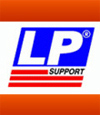Lpsupport